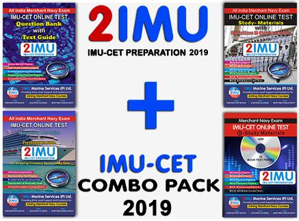 2019 imu cet guide books study materials imu coaching